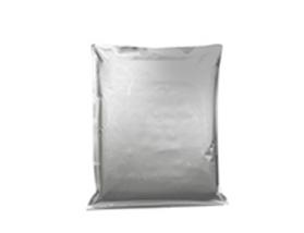 25公斤装包装袋