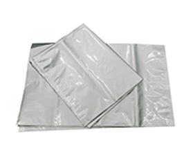 25公斤装铝箔袋