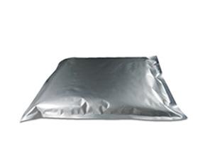 定制25公斤装包装袋