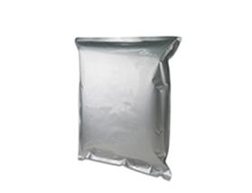 25公斤装铝箔袋订制