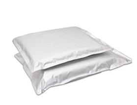 25公斤装包装袋厂家