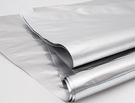 25公斤装铝箔袋厂家