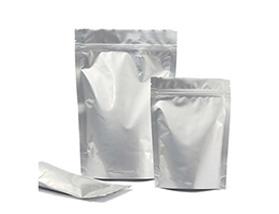 订制电子元件铝箔袋