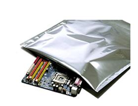 电子元件铝箔袋