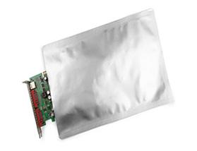 电子零件铝箔袋