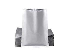 耐高温铝箔包装袋