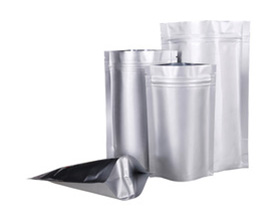 防潮铝箔袋订做