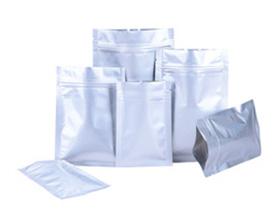 防潮铝箔包装袋