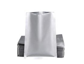 原料药中间体包装袋定制
