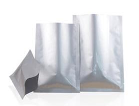原料药中间体铝箔袋
