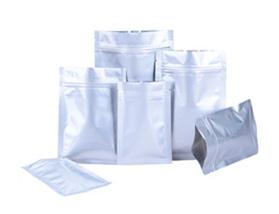 原料药铝箔袋