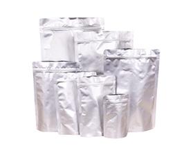 原料药中间体包装袋
