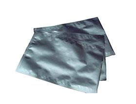 昆山防潮铝箔袋