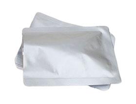 昆山铝箔袋定制