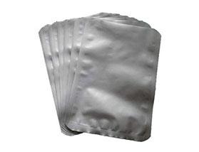 昆山铝箔包装袋