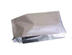 昆山铝箔袋
