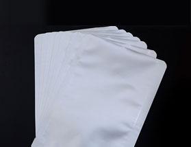 粉剂包装袋定制