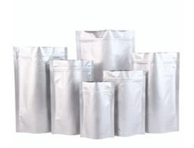 耐高温铝箔袋