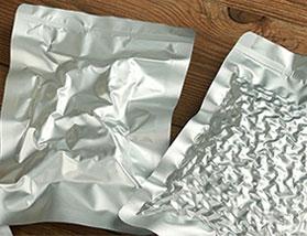 防潮铝箔袋厂家