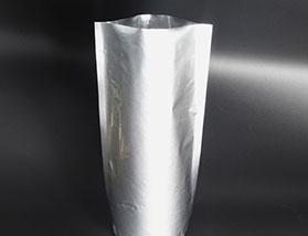 圆底铝箔袋定制厂家