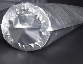 化工-胶水类包装
